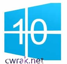 download manager windows 10 crack