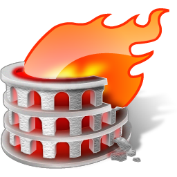 Nero Burning Rom 2019 Crack Serial Number Full Version [Lifetime]